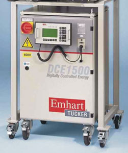 emhart teknologies rh stanleyengineeredfastening com br Emhart Locks Emhart PRC